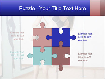 0000084544 PowerPoint Templates - Slide 43