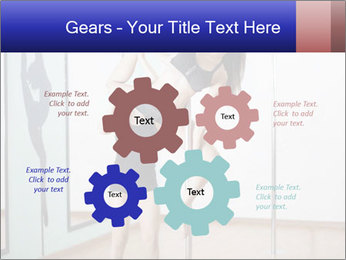 0000084544 PowerPoint Templates - Slide 47