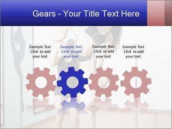 0000084544 PowerPoint Templates - Slide 48