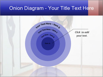 0000084544 PowerPoint Templates - Slide 61