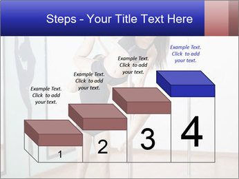 0000084544 PowerPoint Templates - Slide 64