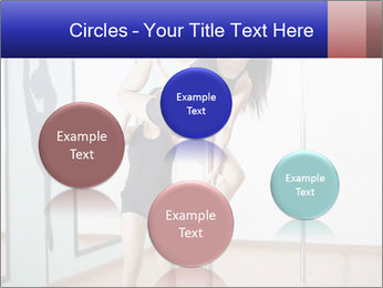 0000084544 PowerPoint Templates - Slide 77