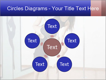0000084544 PowerPoint Templates - Slide 78