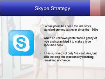 0000084544 PowerPoint Templates - Slide 8