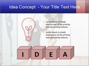 0000084544 PowerPoint Templates - Slide 80
