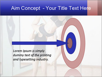 0000084544 PowerPoint Templates - Slide 83