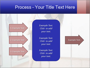 0000084544 PowerPoint Templates - Slide 85
