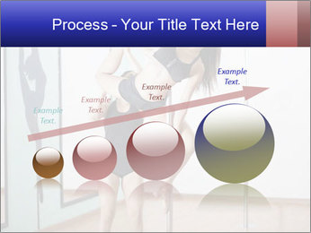 0000084544 PowerPoint Templates - Slide 87