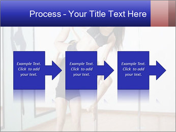0000084544 PowerPoint Templates - Slide 88