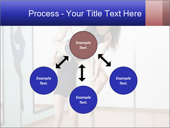 0000084544 PowerPoint Templates - Slide 91