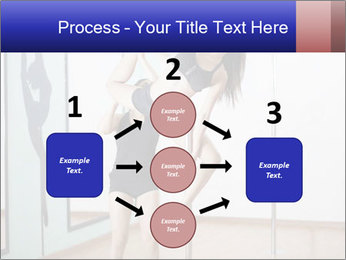 0000084544 PowerPoint Templates - Slide 92
