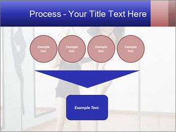 0000084544 PowerPoint Templates - Slide 93