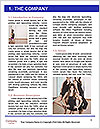 0000084544 Word Templates - Page 3