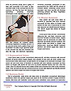 0000084544 Word Templates - Page 4