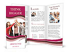 0000084545 Brochure Template