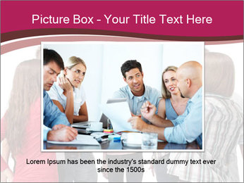 0000084545 PowerPoint Templates - Slide 15