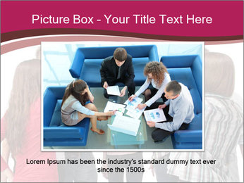 0000084545 PowerPoint Templates - Slide 16