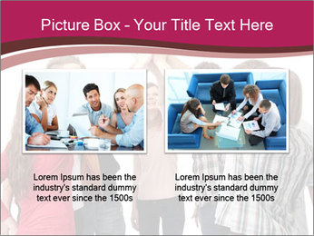 0000084545 PowerPoint Templates - Slide 18