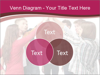 0000084545 PowerPoint Templates - Slide 33