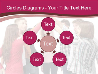 0000084545 PowerPoint Templates - Slide 78