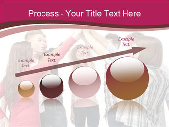0000084545 PowerPoint Templates - Slide 87