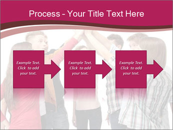0000084545 PowerPoint Templates - Slide 88
