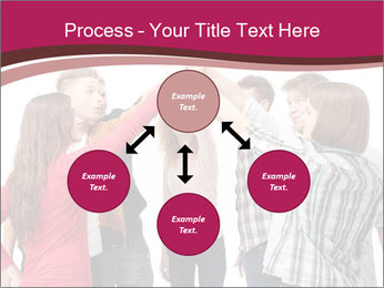0000084545 PowerPoint Templates - Slide 91