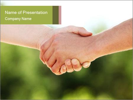 0000084546 PowerPoint Templates
