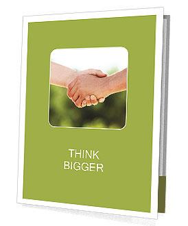 0000084546 Presentation Folder