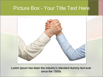 0000084546 PowerPoint Template - Slide 15