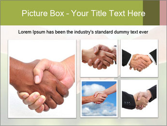 0000084546 PowerPoint Template - Slide 19