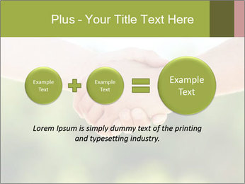 0000084546 PowerPoint Template - Slide 75