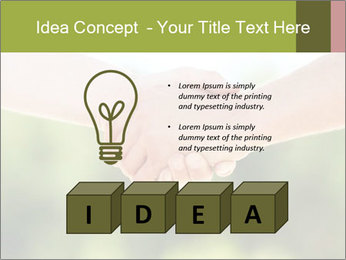 0000084546 PowerPoint Template - Slide 80