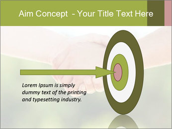 0000084546 PowerPoint Template - Slide 83