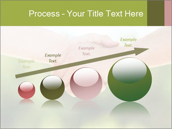 0000084546 PowerPoint Template - Slide 87
