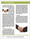 0000084546 Word Template - Page 3