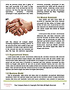 0000084546 Word Template - Page 4