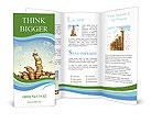 0000084547 Brochure Template