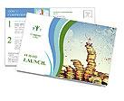 0000084547 Postcard Templates
