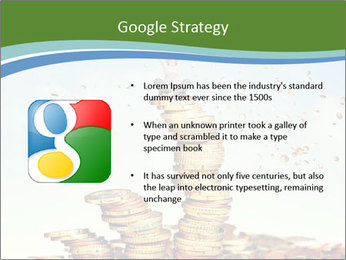 0000084547 PowerPoint Templates - Slide 10