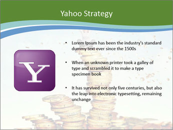 0000084547 PowerPoint Template - Slide 11