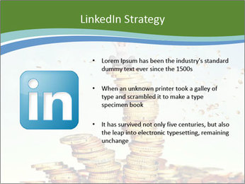 0000084547 PowerPoint Templates - Slide 12