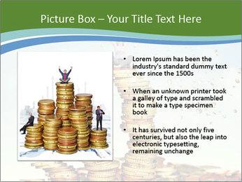 0000084547 PowerPoint Template - Slide 13