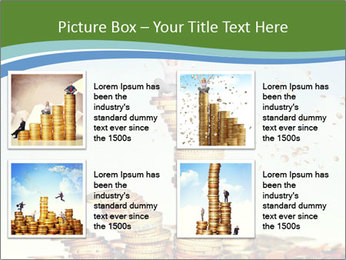 0000084547 PowerPoint Template - Slide 14