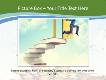0000084547 PowerPoint Templates - Slide 15