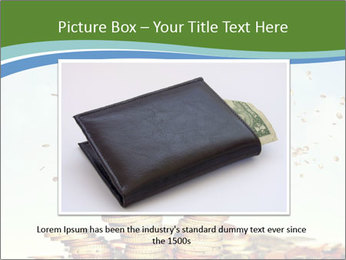 0000084547 PowerPoint Templates - Slide 16