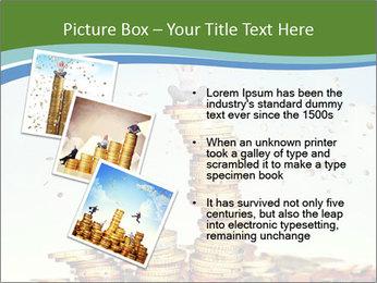0000084547 PowerPoint Templates - Slide 17