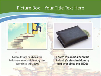 0000084547 PowerPoint Templates - Slide 18