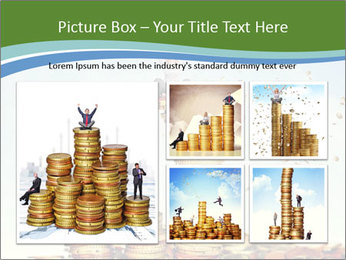 0000084547 PowerPoint Templates - Slide 19