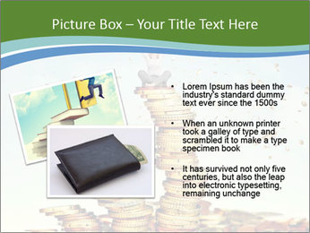 0000084547 PowerPoint Template - Slide 20